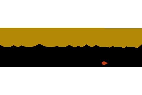 Rockwell on Aberdeen