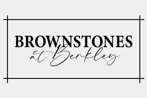 Brownstones at Berkley