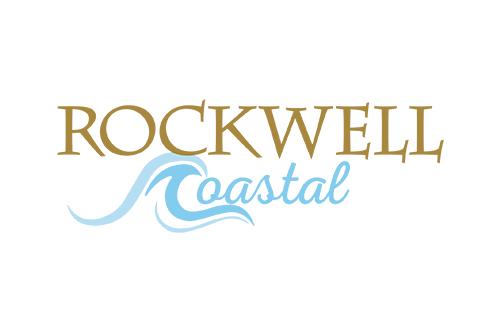 Rockwell Coastal