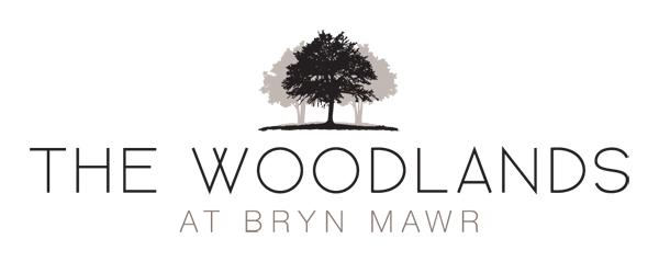 BRYN_MAWR_B&Grey_logo