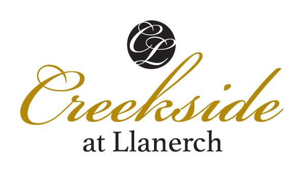 CREEKSIDE-Logo