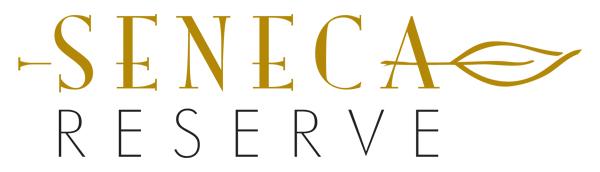 Seneca Reserve Logo Final