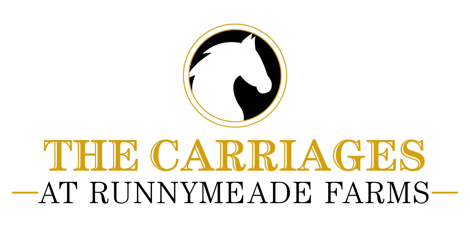 The Carriages at Runnymeade Logo_Final_6.27-01