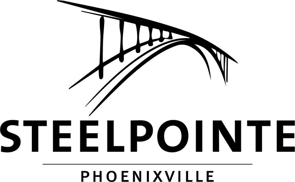 Steelpointe Phoenixville