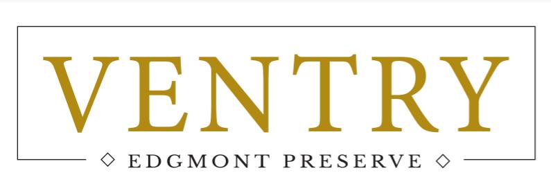 ventry-logo