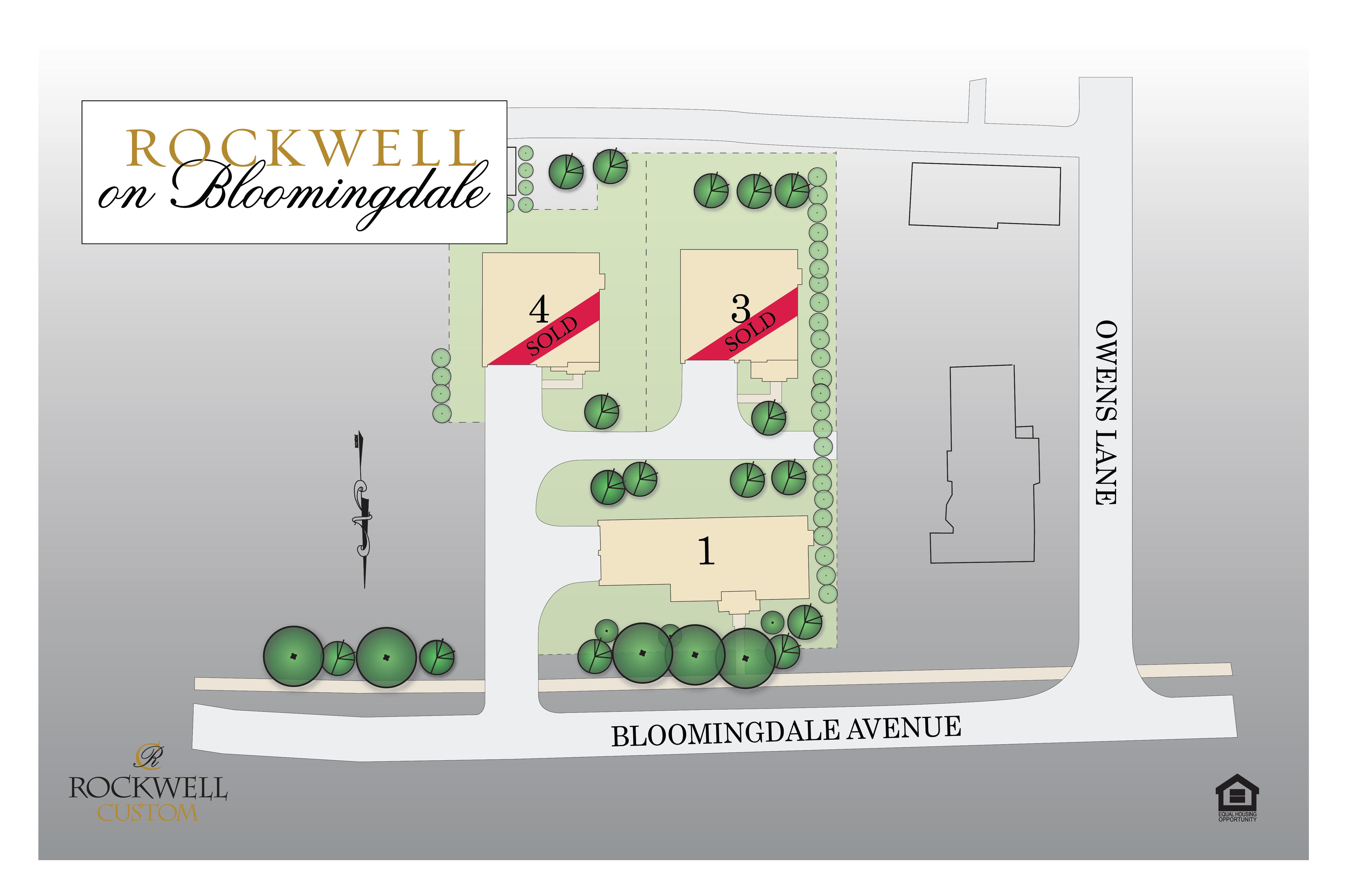 Rockwell at Bloomingdale site Plan_3.19.21-01