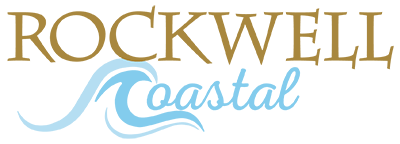 Rockwell Custom